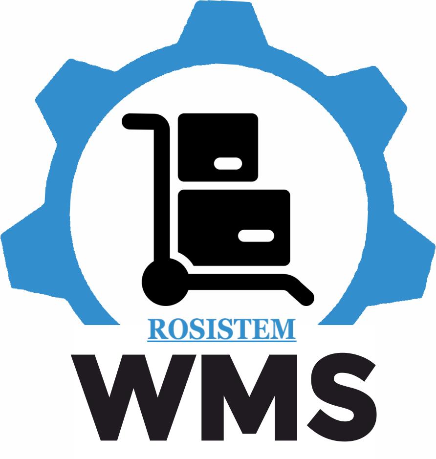 Rosistem Warehouse